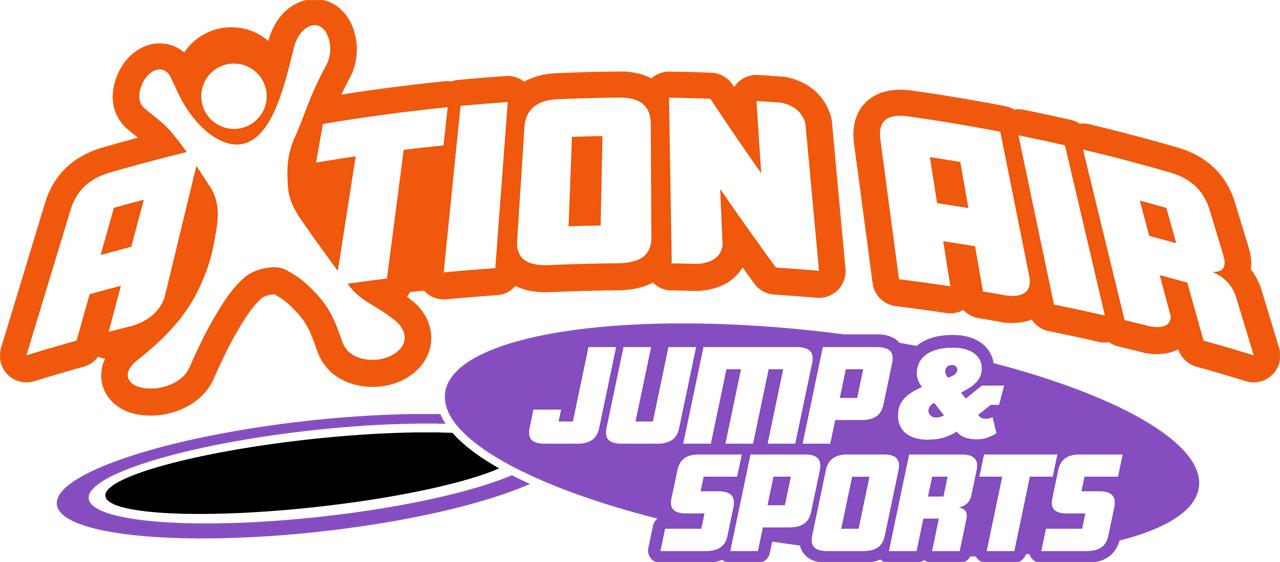Indoor Sports & Fun Fitness
